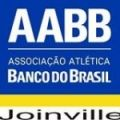 AABB Joinville